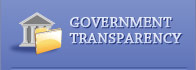 Government Transparency